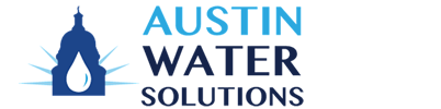 Austin Water Solutions logo